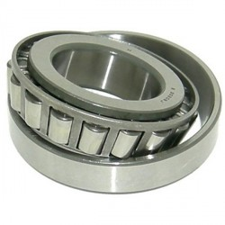 408451 DIFFERENTIAL BEARING