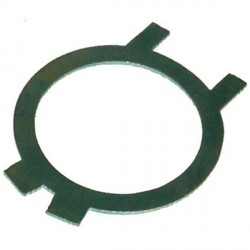 426568 THRUST WASHER UPPER LINK BUSH