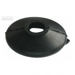 426618 BALL JOINT GAITER RUBBER