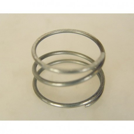 426620 BALL JOINT SPRING