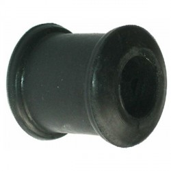 421014 RUBBER MOUNT SHOCK ABSORBER