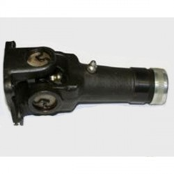 441316 DRIVE SHAFT DIFF. PARTS M10