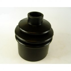 441370A DRIVESHAFT BOOT. LONG
