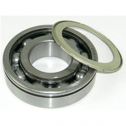 441510 FRONT WHEEL BEARING OUTER WIDE