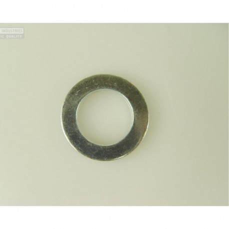 438621 WASHER FOR BRAKE ANCHOR PIN