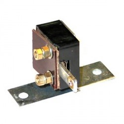 712376 BRAKE LIGHT SWITCH