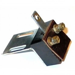 712418 BRAKE LIGHT SWITCH