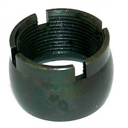 601843 BALL FRICTION NUT ST. GEAR