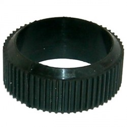 Goma sujecion del soporte del tubo de direccion