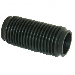 602135 STEERING RACK GAITER. RUBBER