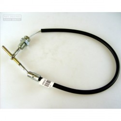 543419 CLUTCH OPERATING CABLE