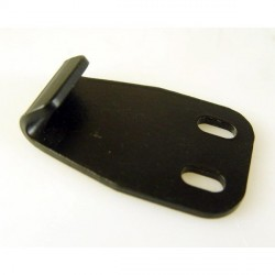 221440 CLIP FOR BONNET FASTENER