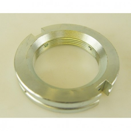 420967 RING NUT SUSP LINK BEARING