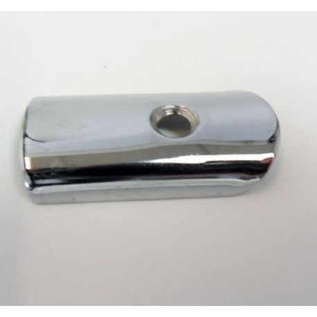 298385 HINGE COVER PLATE