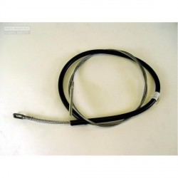552115 HAND-BRAKE CABLE LEFT/RIGHT
