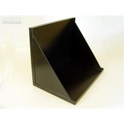 Caja de batería - 11BL - En Chapa