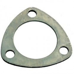 308324 TRIANGULAR EXHAUST GASKET