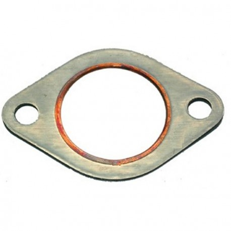 308431 OVAL GASKET EXHAUST PIPE
