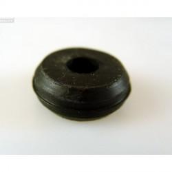 Arandela de goma de sujeción del radiador