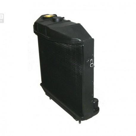 302900I RADIATOR COPPER BLOCK