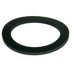 329628 RADIATOR CAP RUBBER WASHER