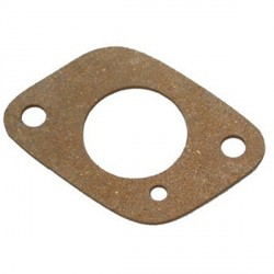 595022 PETROL FEED PUMP GASKET