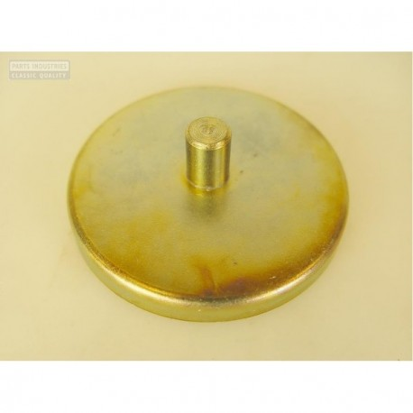 457243 COUPELLE RESSORT LATERAL 69MM