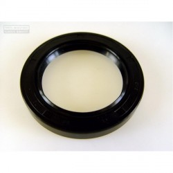 2185-S REAR WHEEL SEAL RING 50x72x10
