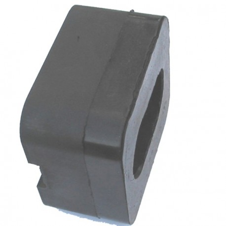 452088 REAR ENGINE MOUNTING RUBB 45MM