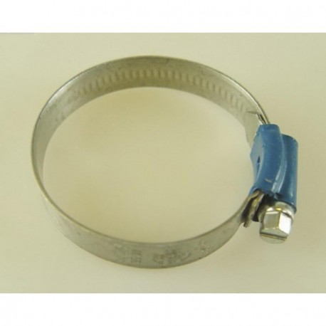 302771A CLAMP FOR LOWER WATERHOSE