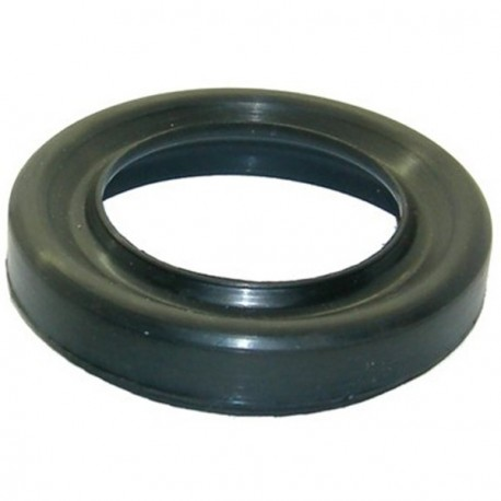 221354 PETROL RACK RUBBER FILLER NECK