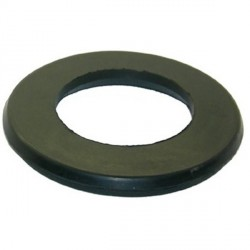 224186 PETROL TANK RUBBER OUTSIDE