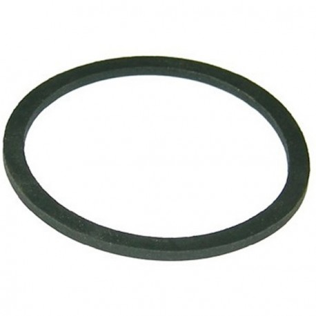 329885 RUBBER HEATER PLUG