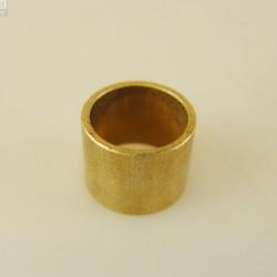 Casquillo de bronce de la tapa trasera arranque DUCELLIER