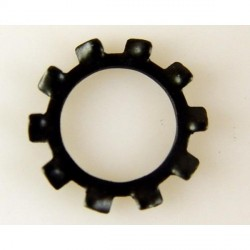 2694-S FIXINGRING ALTERNATORPULLEY
