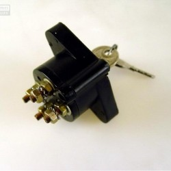 723221 IGNITION LOCK ORIGINAL