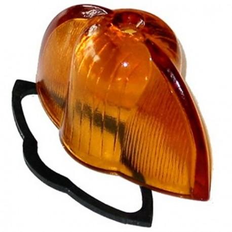706314 INDICATOR CAP JOCKEY
