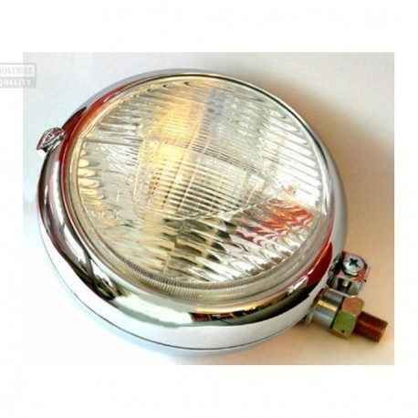 706319 FOG LAMP MARCHAL 640 SMALL