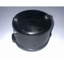 709251 DISTRIBUTOR CAP DUCELLIER D807