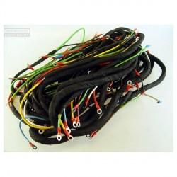 Instalación eléctrica completa de 11BL