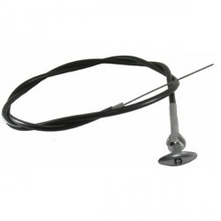 723155 STARTER CABLE