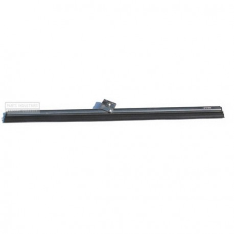 721113 WINDSCREEN WIPER SS