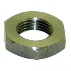 721191 WIPER SPINDLE NUT INOX