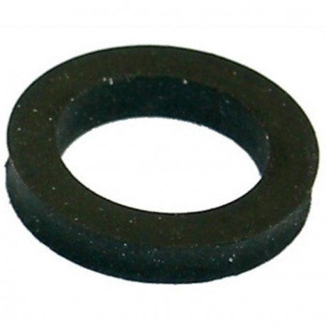 721195 WIPER SPINDLE RUBBER INSIDE