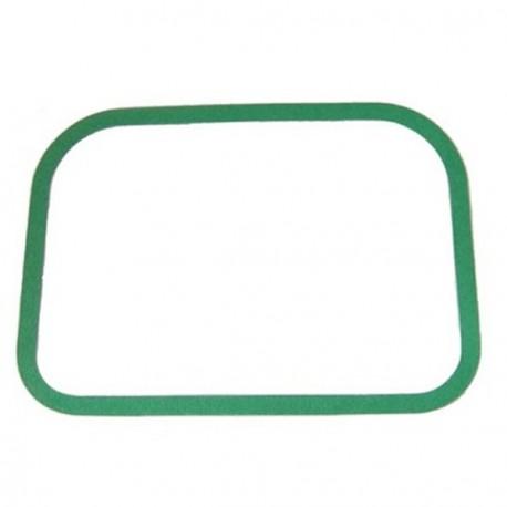 330195A GASKET DASH/CROMEEDGE OF GLASS