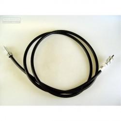 Cable cuentakilómetros - 11BL