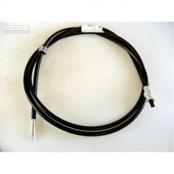 330260 SPEEDO CABLE