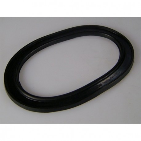 298288 HEAD LAMP MOUNTING RUBBER