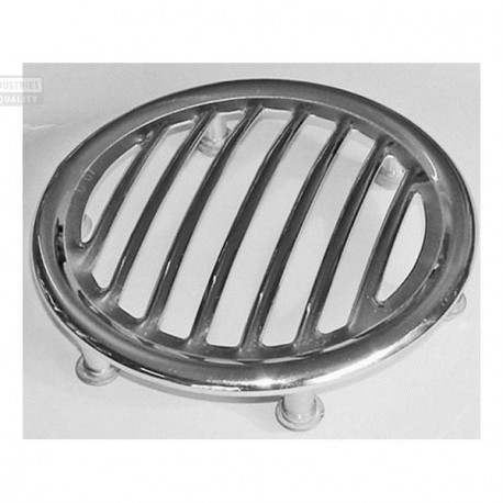 703147-01 WING GRILLE