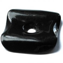 802438 FRONTWINDOW MOULDING COVER